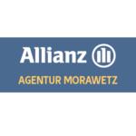 Allianz Agentur Morawetz