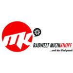 Radwelt Michi Knopf