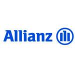 Allianz Sponsor von foahrmaarunde