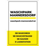 Waschanlage Mannersdorf