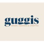 Guggis Shoes & Fashion