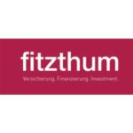 Fitzthum - Versicherung. Finanzierung. Investment