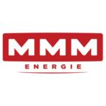 MMM Energie