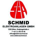 Schmid Elektro