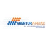 Agenturverbund Burgenland