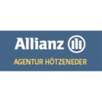 Allianz Agentur Hötzeneder