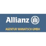Allianz Agentur Wannatsch GmbH