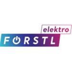 Elektro Förstl