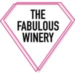 the fabulous winery
