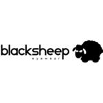 blacksheep eyewear foahrmmarunde