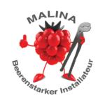 malina_sponsor