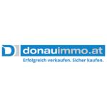 Donauimmo